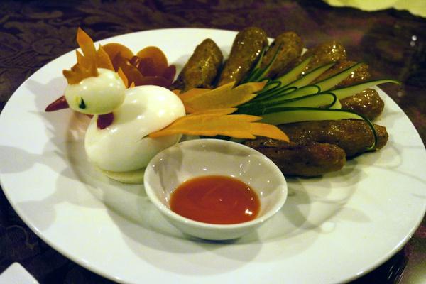 La cucina vietnamita guida e consigli per il tuo viaggio for Cucina vietnamita